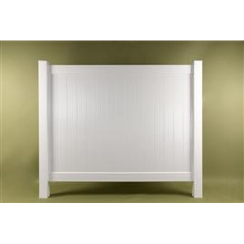 8 High X 6 Wide Privacy Panels Overstock