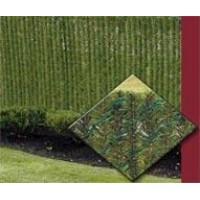 Hedge Link