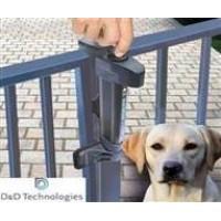 D & D Custom Gate Hardware