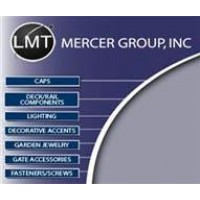 LMT Products