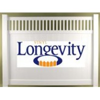 Longevity Vinyl Products