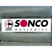Sonco Fence
