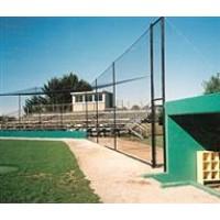 Sports Netting