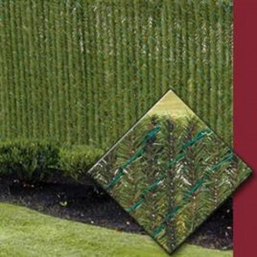 Hedge Link Vertical Inserts 4 Ft High